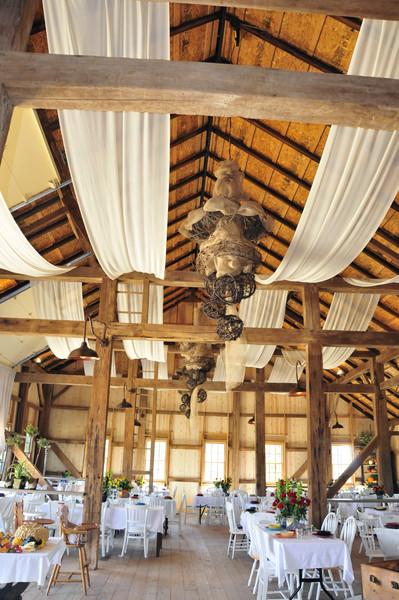 Peacock Ridge Reviews, Cleveland Venue - EventWire.com