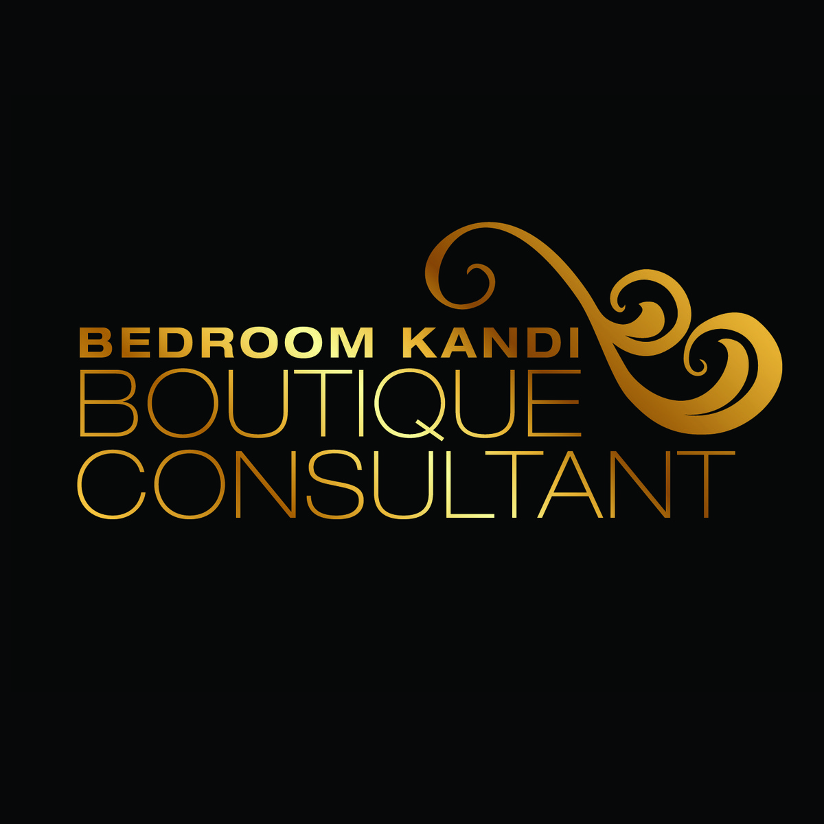 . Bedroom Kandi By Ro   Unique Services   Houston  TX   WeddingWire