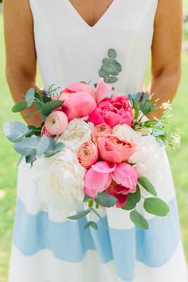 400x400 1513180670607 favreau wedding 0014