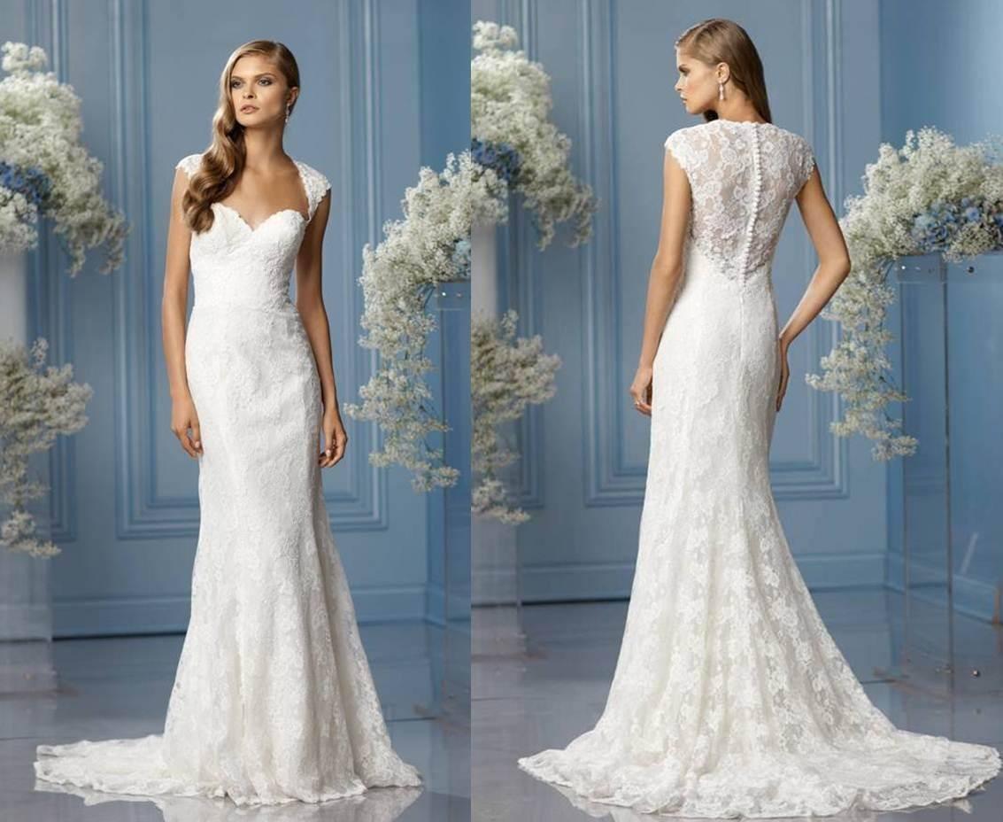 G S Bridal Dress Amp Attire Fort Myers Fl Weddingwire