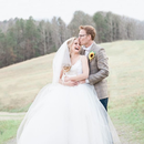 130x130 sq 1528690585 be1e25fde69072ef georgia wedding photographer 1