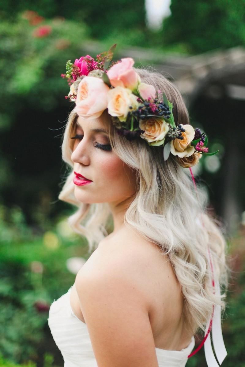 matthews wedding hair & makeup - reviews for hair & makeup