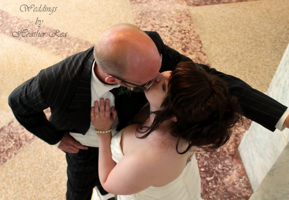 Weddings By Heather Rea Photography Minden Ne