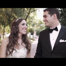 220x220 sq 1508412903754 ariellecasey wedding at park hyatt washington dc
