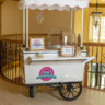 Sweetistry Cotton Candy & Event Treats, LLC