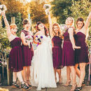 130x130 sq 1502309800 6690a02439e34701 1500668132203 bridesmaids hort