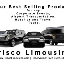 Denver Limousine Denver limo Services limos in Colorado