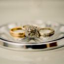 Jewelry:Anne Sportun