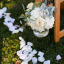 Venue: Temecula Creek Inn  Floral Designer: Flowers Etc.