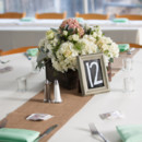 Venue:Temecula Creek Inn  Floral Designer:Flowers Etc.