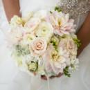 Floral Designer:Flowers Etc.