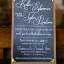 Invitations: Melissa Weisbender
