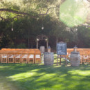Venue: Temecula Creek Inn