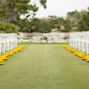 Venue: Las Vegas Country Club  Floral Designer: Ann Leonardo