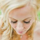 Hair Stylist: T'Dye For By Jeffery Wood  Makeup Artist: Angel Face Artistry By Linda Garrisi