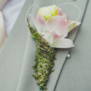 Groom and Groomsmen Attire: Ralph Laurenl  Floral Designer: Floral Scapes Designs by Magdalena