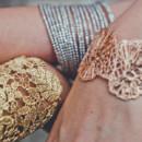 Jewelry: Stella and Dot