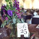 Venue/Caterer/Rentals:Matthews Manor  Floral Designer:Matthews Manor