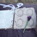 Stationery:Bridals by Lori