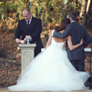 Venue/Caterer/Rentals: Matthews Manor  Officiant: Cooper Shattuck  Ceremony Musician: Kate Champbell