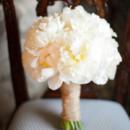 Floral Designer:Fleurescent