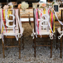 Venue: Chamard Vineyards  Rentals: Sperry Tents