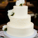 Caterer:Gourmet Galley Catering