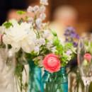 Venue:Springhill Pavilion  Floral Designer:Fresh Designs