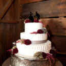 Cake:Portos Bakery