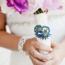 Floral Designer:Acton Florist