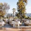 Venue: Newhall Mansion