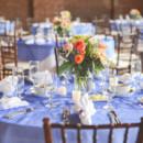 Venue:Rivermill Event Centre  Floral Designer: Brooke Anderson
