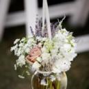 Floral Designer:Holly Chapple Flowers
