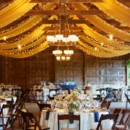 Venue:Murray Hill Events  Event Planner:Perfect Detail Event Planning  Rentals:Select Event Rentals