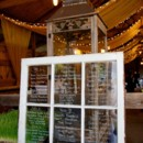 Venue:Murray Hill Events  Event Planner:Perfect Detail Event Planning