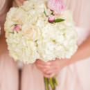 Floral Designer:Black Iris Floral Events