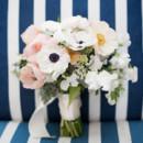 Floral Designer:Isari Flower Studio
