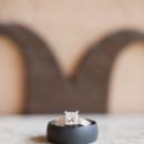 Jewelry:Adiamor