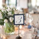 Venue:Rancho Valencia  Floral Designer:Isari Flower Studio
