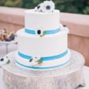 Cake:Michele Coulon Dessertier