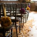 Venue:The Society Room of Hartford  Floral Designer:Sharon Elizabeth's Floral Designs