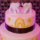 Cake:Kim's Cottage Confections