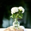 Event Planner:Belle Fete  Floral Designer: Broadmoor Florist