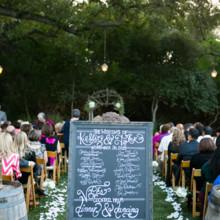 "<strong class='info-row'>Boone & Stacie Weddings</strong> <div class='info-row description'><html>  <head></head>  <body>    Venue:   <a href=""http://www.weddingwire.com/biz/temecula-creek-inn-temecula/be984ba804259531.html?utm_source=ww&utm_medium=photo-gallery&utm_campaign=real-weddings"" target=""_blank"">Temecula Creek Inn</a>      <div>        </div>   </body> </html></div>"