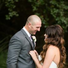 "<strong class='info-row'>Boone & Stacie Weddings</strong> <div class='info-row description'><html>  <head></head>  <body>    Dress Designer:   <a href=""http://www.weddingwire.com/wedding-photos/dresses/allure-bridals?utm_source=ww&utm_medium=photo-gallery&utm_campaign=real-weddings"" target=""_blank"">Allure Bridals</a>from   <a href=""http://www.weddingwire.com/reviews/mary-me-bridal-orange/2f9c7fd718393ffe.html?utm_source=ww&utm_medium=photo-gallery&utm_campaign=real-weddings"" target=""_blank"">Mary Me Bridal</a>  Groom and Groomsmen Attire:   <a href=""http://www.menswearhouse.com/"" target=""_blank"">Men's Wearhouse</a>      <div>        </div>   </body> </html></div>"