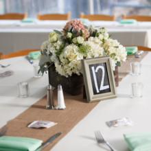"<strong class='info-row'>Boone & Stacie Weddings</strong> <div class='info-row description'><html>  <head></head>  <body>    Venue:   <a href=""http://www.weddingwire.com/biz/temecula-creek-inn-temecula/be984ba804259531.html?utm_source=ww&utm_medium=photo-gallery&utm_campaign=real-weddings"" target=""_blank"">Temecula Creek Inn</a>  Floral Designer:   <a href=""http://www.weddingwire.com/biz/flowers-etc-fountain-valley/5b3e8c931fc00f2b.html?utm_source=ww&utm_medium=photo-gallery&utm_campaign=real-weddings"" target=""_blank"">Flowers Etc</a>.      <div>        </div>   </body> </html></div>"