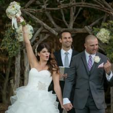 "<strong class='info-row'>Boone & Stacie Weddings</strong> <div class='info-row description'><html>  <head></head>  <body>    Venue:   <a href=""http://www.weddingwire.com/biz/temecula-creek-inn-temecula/be984ba804259531.html?utm_source=ww&utm_medium=photo-gallery&utm_campaign=real-weddings"" target=""_blank"">Temecula Creek Inn</a>  Dress Designer:   <a href=""http://www.weddingwire.com/wedding-photos/dresses/allure-bridals?utm_source=ww&utm_medium=photo-gallery&utm_campaign=real-weddings"" target=""_blank"">Allure Bridals</a>from   <a href=""http://www.weddingwire.com/reviews/mary-me-bridal-orange/2f9c7fd718393ffe.html?utm_source=ww&utm_medium=photo-gallery&utm_campaign=real-weddings"" target=""_blank"">Mary Me Bridal</a>  Groom and Groomsmen Attire:   <a href=""http://www.menswearhouse.com/"" target=""_blank"">Men's Wearhouse</a>  Floral Designer:   <a href=""http://www.weddingwire.com/biz/flowers-etc-fountain-valley/5b3e8c931fc00f2b.html?utm_source=ww&utm_medium=photo-gallery&utm_campaign=real-weddings"" target=""_blank"">Flowers Etc</a>.      <div>        </div>   </body> </html></div>"