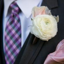 "<strong class='info-row'>Boone & Stacie Weddings</strong> <div class='info-row description'><html>  <head></head>  <body>    Groom and Groomsmen Attire:   <a href=""http://www.menswearhouse.com/"" target=""_blank"">Men's Wearhouse</a>  Floral Designer:   <a href=""http://www.weddingwire.com/biz/flowers-etc-fountain-valley/5b3e8c931fc00f2b.html?utm_source=ww&utm_medium=photo-gallery&utm_campaign=real-weddings"" target=""_blank"">Flowers Etc</a>.      <div>        </div>   </body> </html></div>"