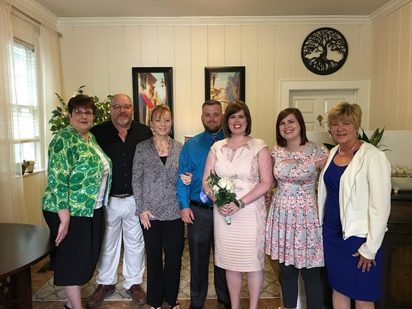 jewish singles in roanoke Welcome to parents without partners (pwp), the largest international, nonprofit membership organization devoted to the welfare and interests of single parents and.