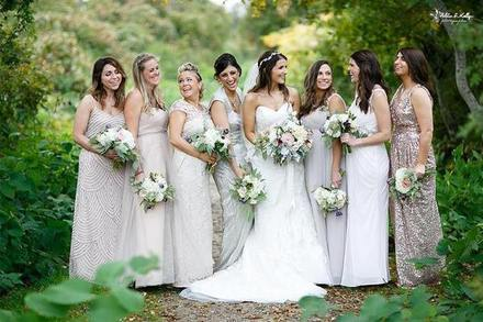Westerly Wedding Planners